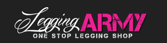 Legging Army Promo Codes