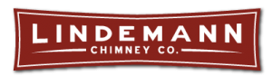Lindemann Chimney Supply Promo Codes