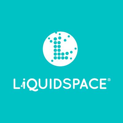 LiquidSpace Promo Codes