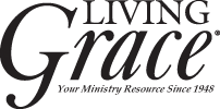 livinggracecatalog Promo Codes