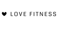 lovefitnessapparel.com Promo Codes