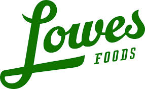 Lowes Foods Promo Codes