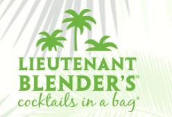 Lt. Blender's Promo Codes