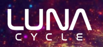 Luna Cycle Promo Codes