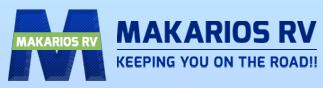 MakariosRV Promo Codes