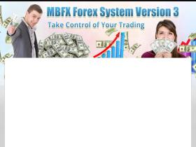 mbfxsystem.com Promo Codes