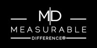 measurabledifference.com Promo Codes