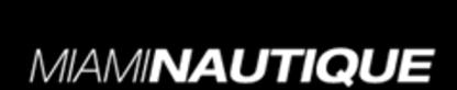 Miami Ski Nautique Promo Codes
