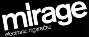 mirage Promo Codes