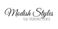 modishstyles.bigcartel.com Promo Codes