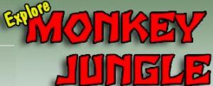 Monkey Jungle Promo Codes