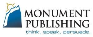 monument publishing Promo Codes