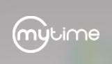 MyTime Promo Codes