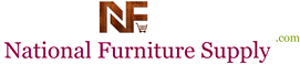 nationalfurnituresupply.com