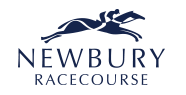 Newbury Racecourse coupon