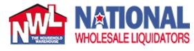 nwlshop Promo Codes