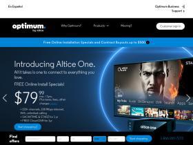 optimumoffer.com Promo Codes