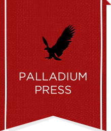Palladium Press Promo Codes