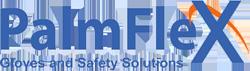 Palmflex Promo Codes