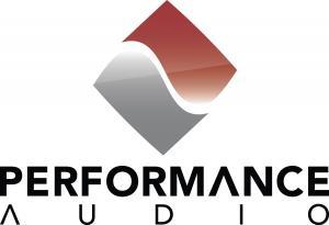 Performance Audio Promo Codes