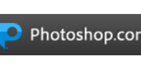 photoshop.com Promo Codes