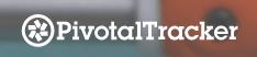 Pivotal Tracker Promo Codes