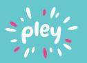 Pley Promo Codes