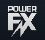 Powerfx Promo Codes