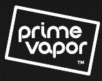 PrimeVapor Promo Codes