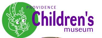 Province Children's Museum Promo Codes