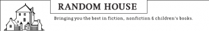 randomhouse.com