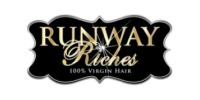 runwayriches.com