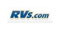 rvs.com Promo Codes