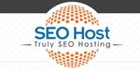 seohost.com Promo Codes