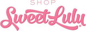 Shop Sweet Lulu Promo Codes