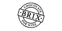 shop.brixchocolate.com Promo Codes
