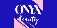 shop.weareonyx.com Promo Codes