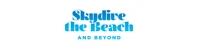 Skydive Promo Codes