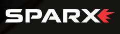 Sparx Promo Codes