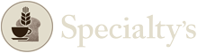 Specialty's Cafe & Bakery Promo Codes