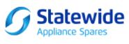 Statewide Appliance coupon