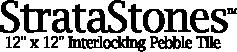 stratastones.net Promo Codes