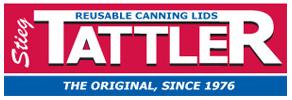 TATTLER Reusable Canning Lids Promo Codes