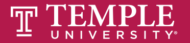 Temple University Officail Bookstore Promo Codes