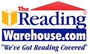 The Reading Warehouse Promo Codes