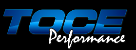 Toce Performance Promo Codes