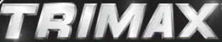 Trimax Promo Codes