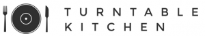 turntablekitchen.com Promo Codes