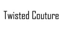 twistedcouture.com Promo Codes