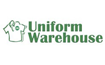 shopuniformwarehouse.com